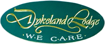 Dykeland Lodge